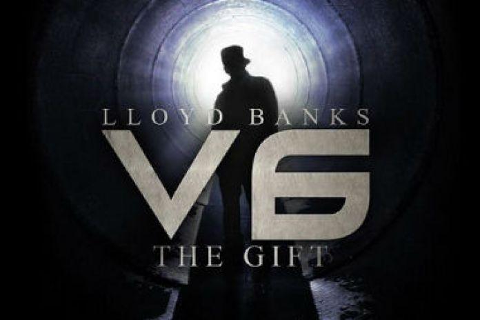 Lloyd Banks featuring ScHoolboy Q - Gettin' By