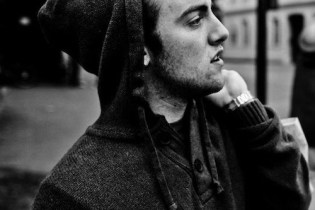 Mac Miller Sued by Lord Finesse for $10 Million