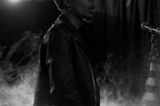 Maybach Music Group Signs Rockie Fresh