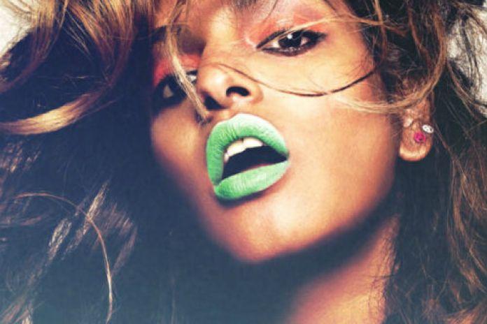 M.I.A. - Bad Girls (Surkin Remix)