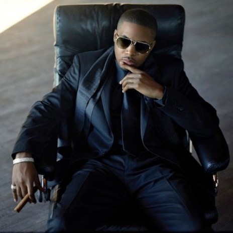 Nas Scores Fifth No. 1 Album with 'Life Is Good'