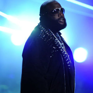 "BET Bans Rick Ross's ""Hold Me Back"" Video"