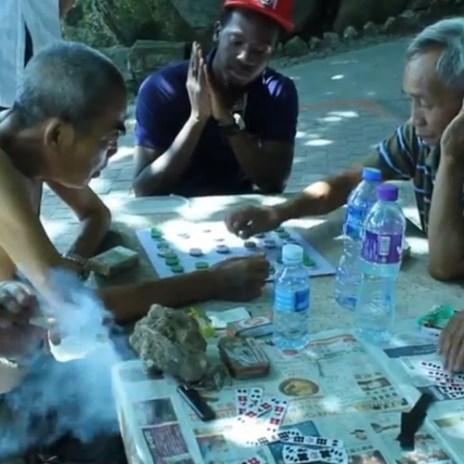 Rilgood - Chinese Chess