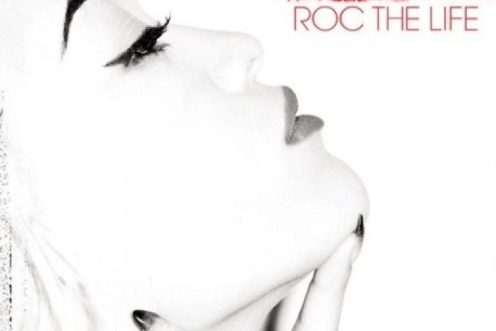 Rita Ora - Roc the Life