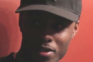 SpaceGhostPurrp Talks A$AP Rocky Beef