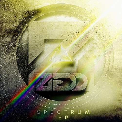 Zedd featuring Matthew Koma - Spectrum (Acoustic Version)