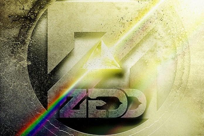 Zedd featuring Matthew Koma - Spectrum (Acoustic Version)