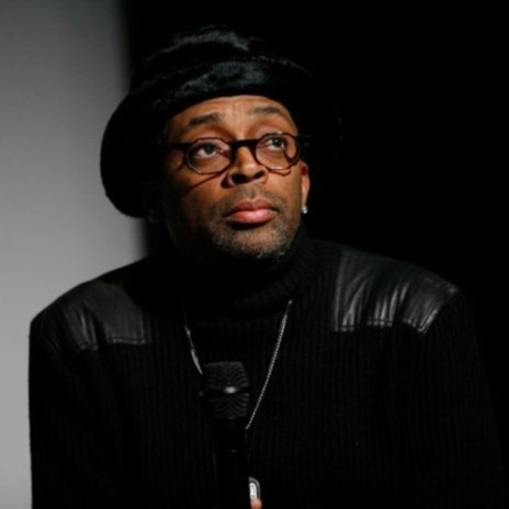 Spike Lee Preparing Michael Jackson Documentary