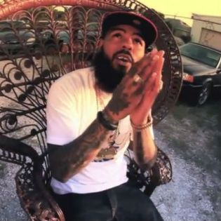 Stalley featuring Curren$y - Hammers & Vogues