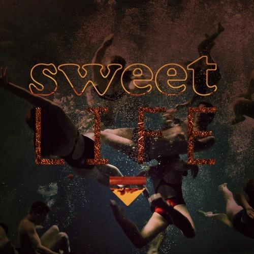 Frank Ocean – Sweet Life (Co-Produced by Pharrell Williams)