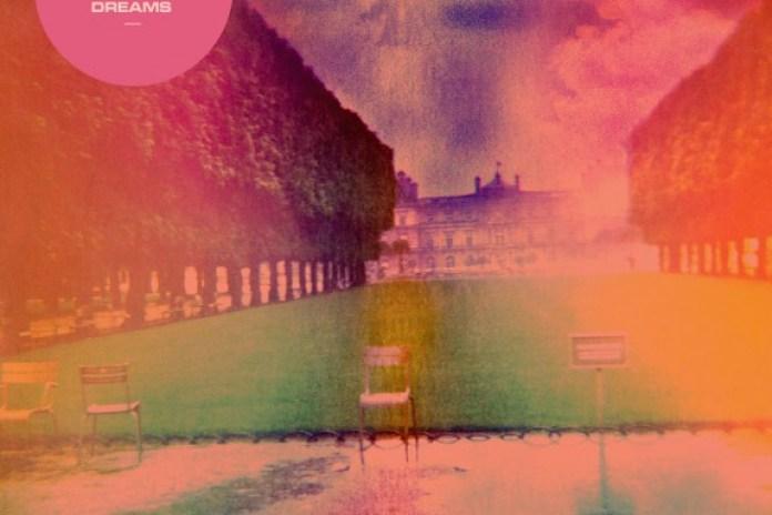 Tame Impala - Apocalypse Dreams