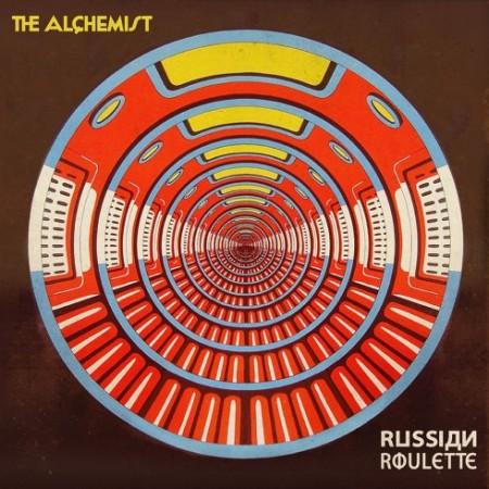 The Alchemist featuring Danny Brown & ScHoolboy Q - Flight Confirmation