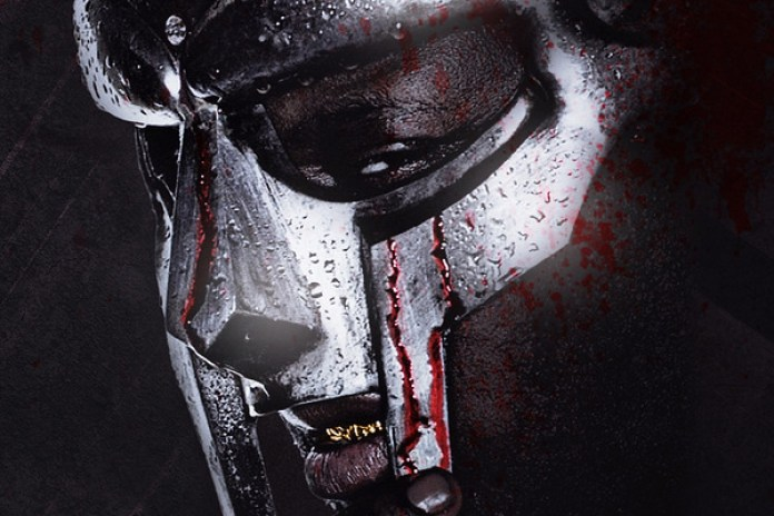 The Story Behind MF DOOM's Mask