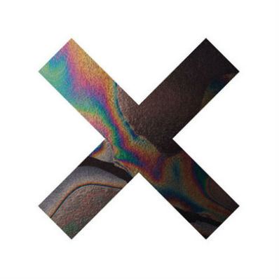The xx – Angels (Mirrors Remix)