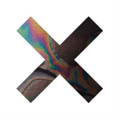 The xx – Angels (Mirrors Remix)