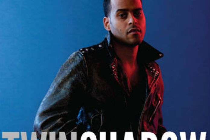 Twin Shadow - Confess (Full Album Stream)