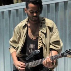 Twin Shadow - Run My Heart (Yours Truly Session)