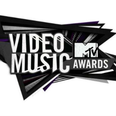 MTV Announces 2012 VMA Nominations