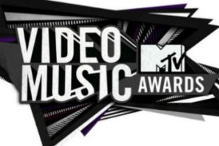 MTV Announces 2012 VMA Nominations