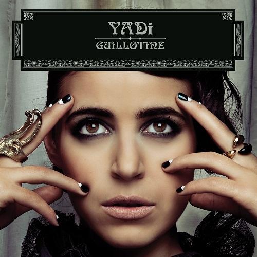 YADi - Guillotine (Doc McKinney Remix)