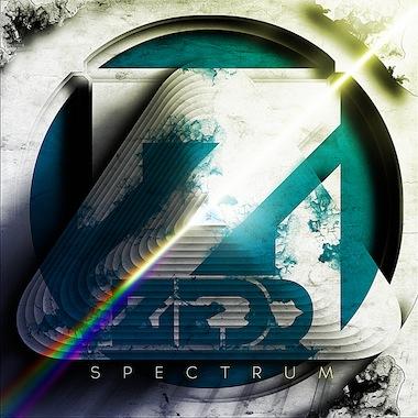 Zedd - Spectrum (Sam Wire Remix)