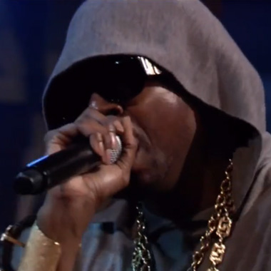 "2 Chainz - ""No Lie"" & ""Spend It"" (Live on Jimmy Fallon)"