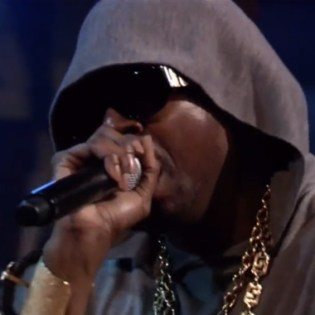 "2 Chainz - ""No Lie"" & ""Spend It"" (Live on Jimmy Fallon)"