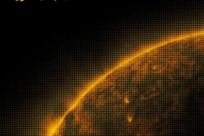 3hrs - Sunrise (EP)