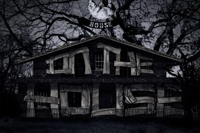 Slaughterhouse - On The House (Mixtape)