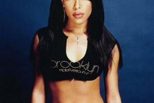 Aaliyah's Family Deny Support for Drake-Produced Posthumous Album