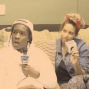 A$AP Rocky Postpones 'LongLiveA$AP'