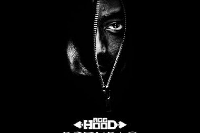 Ace Hood - Body Bag Vol. 2 (Mixtape)