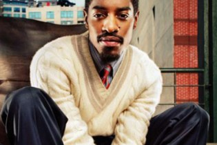 """André 3000 to Direct Rick Ross's """"Sixteen"""" Video"""