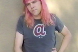 Ariel Pink - Only In My Dreams