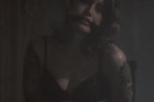 Ariez Onasis - Victim (Short Film)