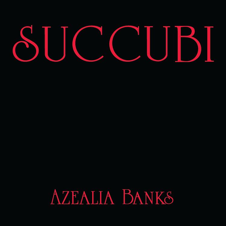 Azealia Banks - Succubi (Jim Jones Diss)