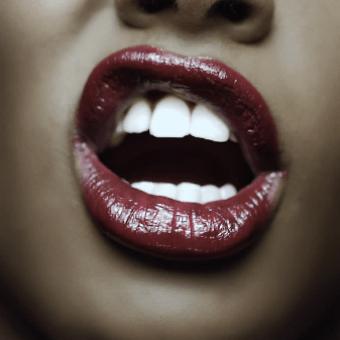 Azealia Banks - Van Vogue (Teaser)