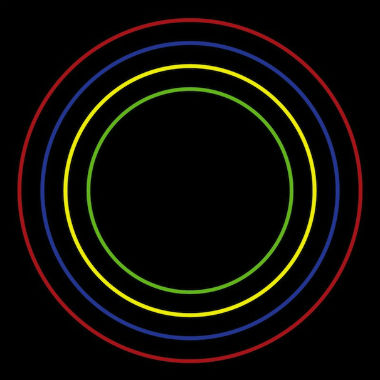 Bloc Party - Four (Full Album Stream)