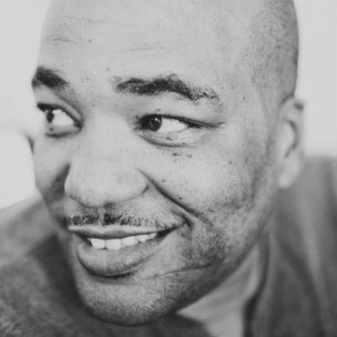 Music Executive Chris Lighty Passes Away