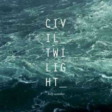 Civil Twilight - River (Ra Ra Riot Remix)