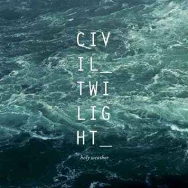 Civil Twilight - River (Ra Ra Riot Remix)
