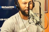 Common – Sway In The Morning Freestyle