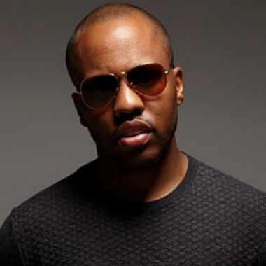 Consequence featuring John Legend - Why Do I Even Go Home