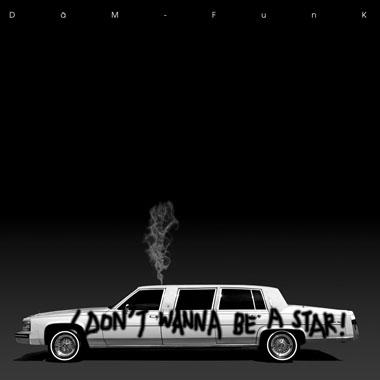 DāM-FunK - 17 Days (Prince Cover)