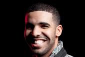 Drake Breaks Jay-Z's Billboard Record