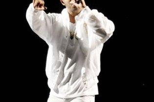 Drake Speaks On Upcoming Aaliyah Album