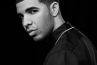 Drake to Debut New Song Featuring Aaliyah & Executive Producing Her New Album