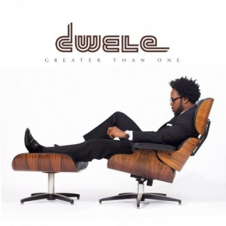Dwele featuring Raheem Devaughn - What You Gotta Do