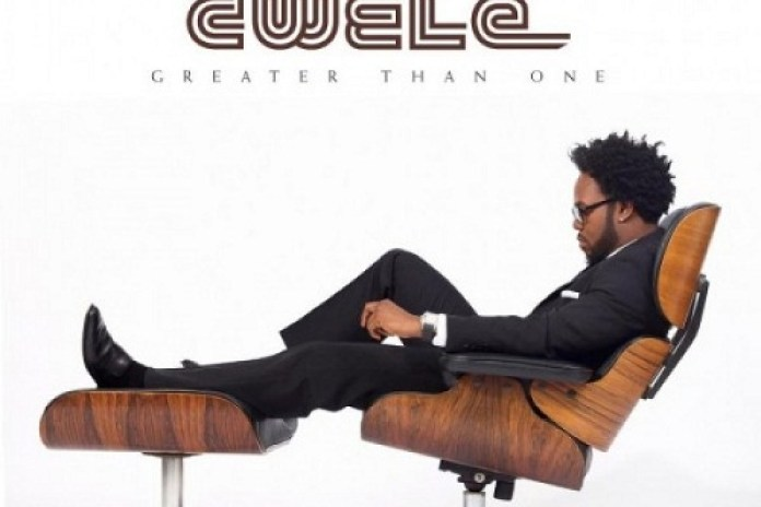 Dwele featuring Raheem Devaughn - What You Gotta Do
