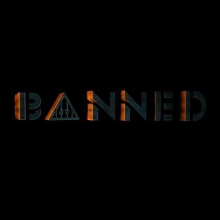 Flosstradamus - Banned (Mixtape)